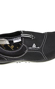 Other Unisex Cycling Mountaineer Shoes Spring / Summer / Autumn Anti-Slip Shoes Black 35 36 37 38 39 40 41 42 43 44 45
