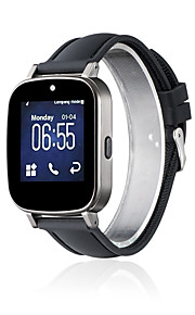 S99 New Smart Watches Support Bluetooth 4.0 Android MTK2502C Apple