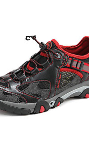 Other Men's Climbing Mountaineer Shoes Spring / Summer / Autumn / Winter Anti-Slip Shoes  40  41  42  43  44