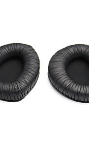 Neutral produkt Sennheiser®RS160 RS170 RS180 Headphones Høretelefoner (Pandebånd)ForComputerWithSport