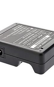 MH-23 digitale camera batterij oplader voor Nikon D60/D40/D40X/D500