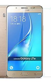 0,3 millimetri protezione dello schermo in vetro temperato per Samsung Galaxy J3 (2016)