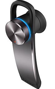 Huawei HUAWEI AM07 Słuchawki douszneForTelefon komórkowyWithz mikrofonem