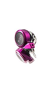 minste trådløs øretelefon for bluetooth-enhet med handfree