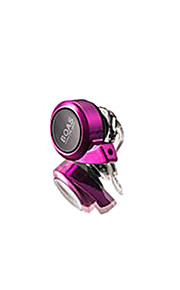 handfree 블루투스 장치에 대한 가장 작은 무선 이어폰