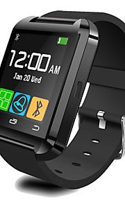 0001 No slot Sim Card Bluetooth 3.0 / Bluetooth 4.0 / NFC iOS / AndroidChamadas com Mão Livre / Controle de Mídia / Controle de Mensagens
