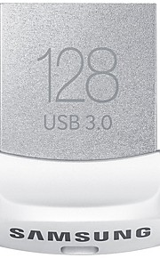 삼성 SAMSUNG FIT 32GB / 64GB / 128GB USB 3.0 충격 방지