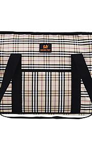 Cat / Dog Carrier & Travel Backpack / Sling Bag Pet Carrier Portable Textile Khaki