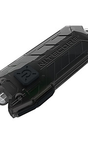 LED taskulamput LED 2 Tila 1-45 Lumens Lumenia Vedenkestävä / ladattava / Iskunkestävä / Kompakti koko / Helppo kuljettaa LED