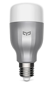 Xiaomi Kabellos Others Light Bulb Mehrfarbig