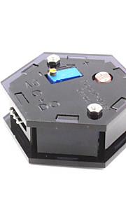 # LDTR-WK0008 Para Arduino Placa Proximidad