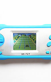 GPD-SY-717-Trådlös-Handheld Game Player