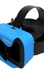 Thousand magic 3D glasses VR virtual virtual reality glasses