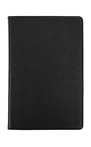 Smart PU Leather Cover Case For 2016 Pocketbook Touch Hd 631 Ereader Funda Protective Cover Case