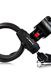 Bike Bike Locks Folding Bike / Cycling/Bike / Mountain Bike/MTB / Road Bike / BMX / Others / Fixed Gear Bike / Recreational Cycling