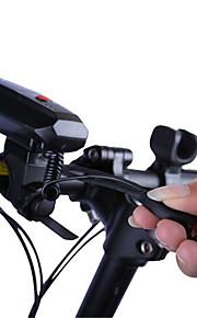 Bike Bike Bell / Bike Alarm / Bike MountMountain Bike/MTB / Road Bike / Fixed Gear Bike / Recreational Cycling / Folding Bike /