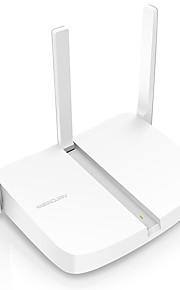 ртути беспроводной маршрутизатор маршрутизации mw313r линии 300 м высокой мощности качество сострахования