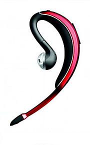 наушники (в ухо) ForMobile phonewithbluetooth