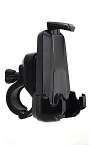 Bike Bike Mount Cycling/Bike Adjustable Black Other 2-OTHER