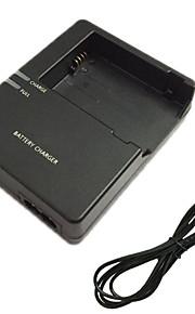 lc-E8C carregador de bateria e cabo do carregador da UE para canon lpe8 550d 600d 650D 700D