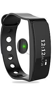 LXW-0049 Geen Sim Card Slot Bluetooth 3.0 / Bluetooth 4.0 iOS / Android / iPhoneHandsfree bellen / Mediabediening / Berichtenbediening /