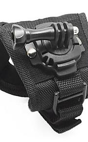 GoPro-tilbehør Håndremme 3-vejs, For-Action Kamera,Andre Universel / Others