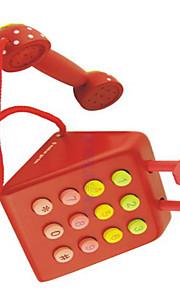 Doen alsof-spelletjes Vierkant Hout Regenboog Voor jongens Voor meisjes