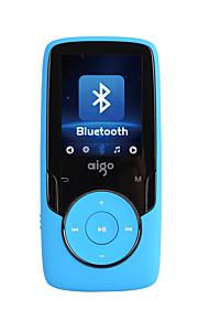 Aigo MP3 MP3 Rechargeable Li-ion Battery