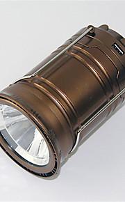 Iluminação Lanternas e Luzes de Tenda Tubo de Extensão LED Lumens 1 Modo LED Recarregável Tamanho Compacto Fácil de Transportar Sem Fio