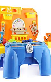 Brinquedos Hobbies de Lazer Brinquedos Novidades Brinquedos Plástico Arco-Íris Para Meninos