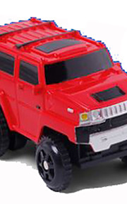 Brinquedos Hobbies de Lazer Brinquedos Novidades Brinquedos Plástico Vermelho Para Meninos Para Meninas