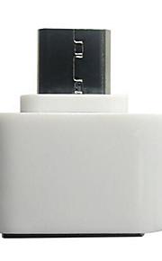 pxn®microusb OTG adapter spelkontroll OTG dataadaptern