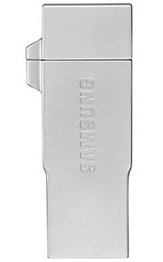 Samsung 32GB USB Flash-stasjon metall otg micro USB / USB 2.0