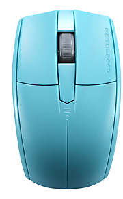 kontor Mus USB 1000 Motospeed