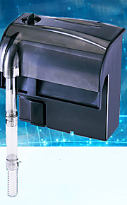 수족관 워터 펌프 무소음 플라스틱 220V