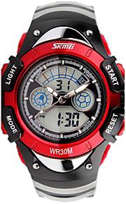 Relógio Inteligente Impermeável Calorias Queimadas Pedômetros Tora de Exercicio Esportivo MultifunçõesPodômetro Cronómetro Relogio