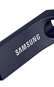 Samsung 32GB bar (plast) USB 3.0 flash-enhet (MUF-32bc / am)