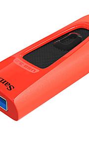 SanDisk (CZ48) 64GB USB3.0 Read 100MB / s Write 40MB / s