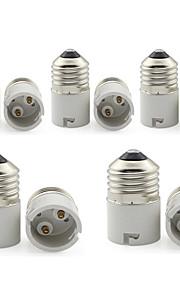 B22 Conector de Lâmpada