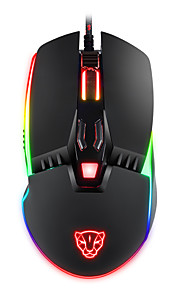 Gaming Mouse USB 5000 Motospeed