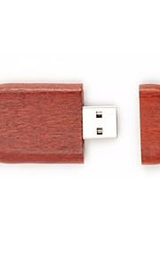 USBフラッシュドライブ木製のペンドライブ、外部ストレージUSBペンドライブ32ギガバイトのUSBスティックドライブフラッシュカード2.0