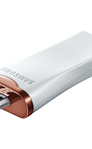 Samsung 32GB USB Flash-stasjon otg micro USB / USB 2.0