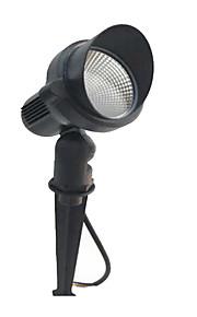 집적 LED 전통적인/ 클래식 러스틱, 다운라이트 야외 조명 Outdoor Lights