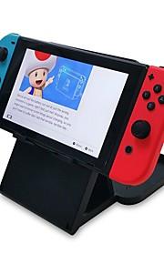 sammenlegg playstand for nintendo switch