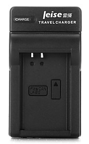 LEISE LP-E12 8.4V 600mAh 1 Pack