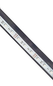 Аквариумы LED освещение Поменять Энергосберегающие Нетоксично и без вкуса Светодиодная лампа 220V