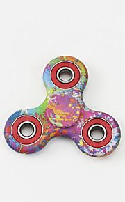 Magneettilelut 1 Pieces Lievittää stressiä Magneettilelut Executive lelut Puzzle Cube DIY lelut magneettinen pallot Koulutus lelut Gift