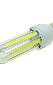 9W E27 LEDコーン型電球 T COB 680 lm クールホワイト V 1個