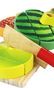 Blocos de Construir Brinquedo Educativo para presente Blocos de Construir Hobbies de Lazer Caminhão 5 a 7 Anos Brinquedos