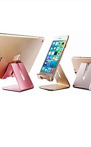 その他 Macbook iMacの その他のタブレット 携帯電話 タブレット その他 アルミニウム